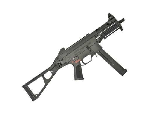 Rifle GBB Full Metal