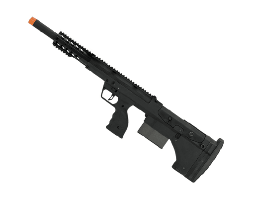 Rifle Sniper Airsoft 6MM