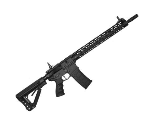 Rifle TR16 G&G
