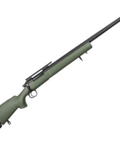 Sniper Spring