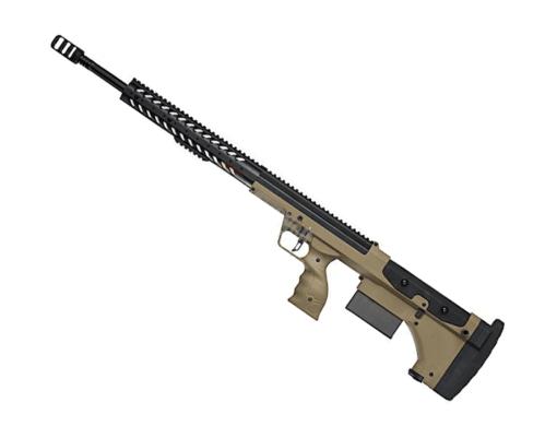Sniper de Airsoft