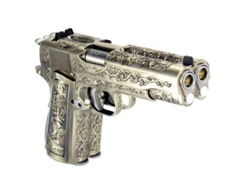 Airsoft Pistola 1911