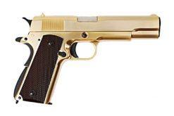 Pistola 1911 Airsoft