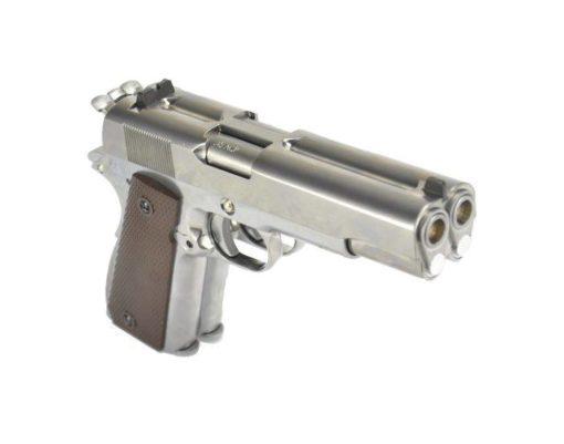 Pistola Airsoft 1911 GBB