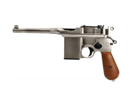 Comprar Pistola Airsoft