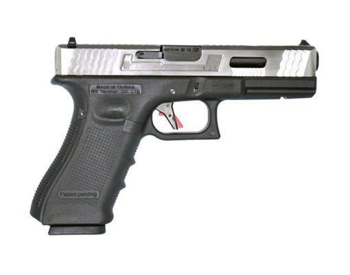 Pistola Glock Airsoft