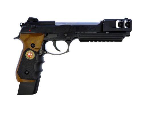 Airsoft Pistola Eletrica