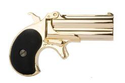 Revolver Airsoft Comprar