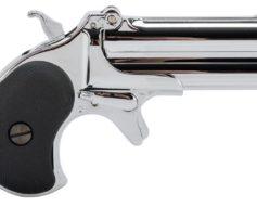 Revolver Airsoft Mercadolivre