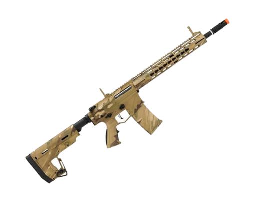 AEG APS M4