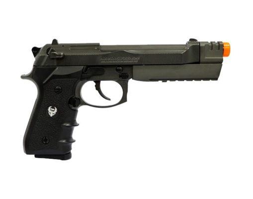 Airsoft M92