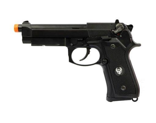 M92 Airsoft