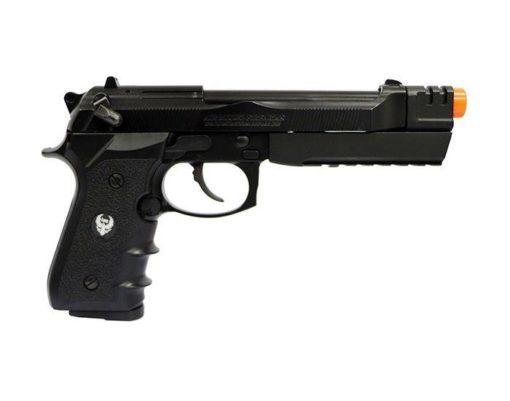 M92 GBB