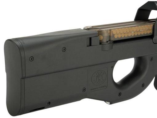 P90 AirsoftFN Herstal