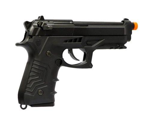 Pistola GBB Airsoft