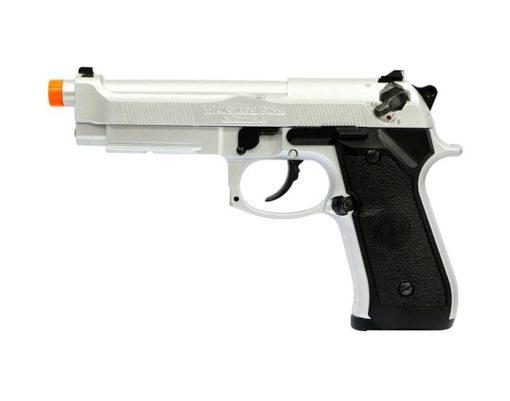 Pistola M92