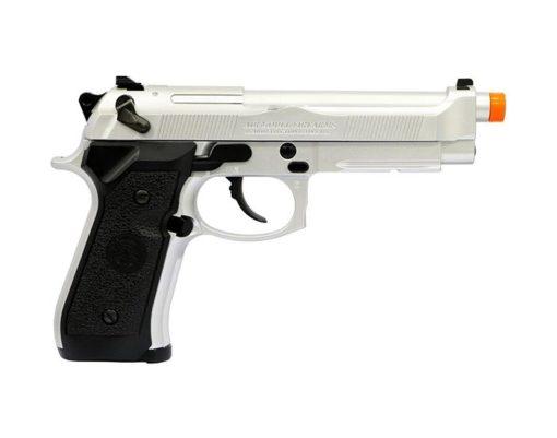Pistola M92 GBB