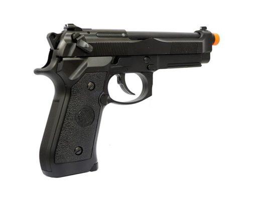 Pistolas Airsoft HFC