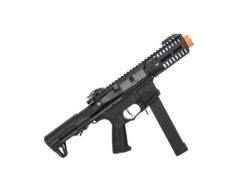 Rifle Aeg Airsoft G&G ARP9