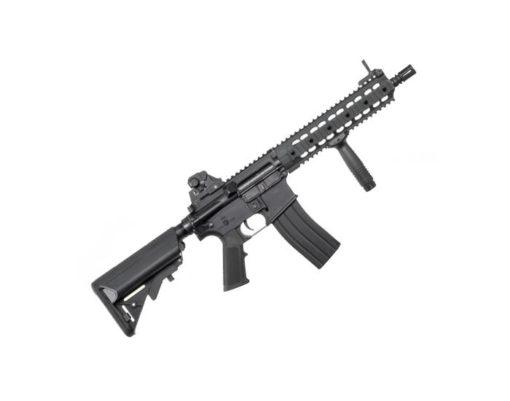 Rifle Lonex AEG