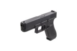 GLOCK G17 PISTOLA AIRSOFT GEN5 WE GBB