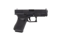 GLOCK G19 GEN5 PISTOLA AIRSOFT WE