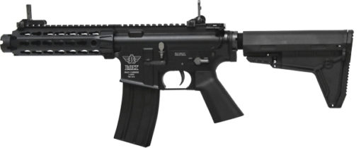 Rifle Airsoft Full Metal