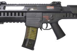 Rifle Ares GSG G14 Airsoft