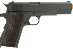Colt 1911 Airsoft Full Metal CO2 GBB