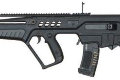 Tavor Airsoft Tar 21 Rifle Ares Aeg EFCS