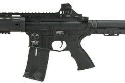 ICS Airsoft Rifle CXP 08 EBB