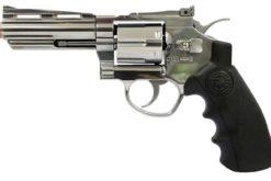 Revolver Co2 TITAN