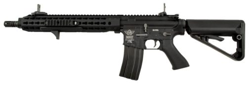 M4 BOLT B4 Keymod Rifle Airsoft