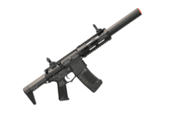 Rifle De Airsoft Ares Amoeba AM 014