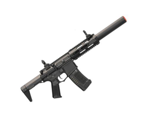 Rifle De Airsoft Ares Amoeba AM 014