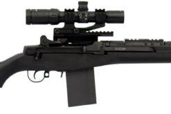 Rifle Airsoft Marui M14 SOCOM CQB