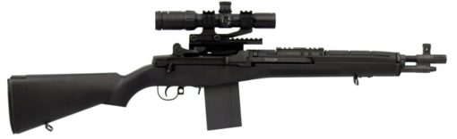 Rifle Airsoft Marui M14 SOCOM CQB