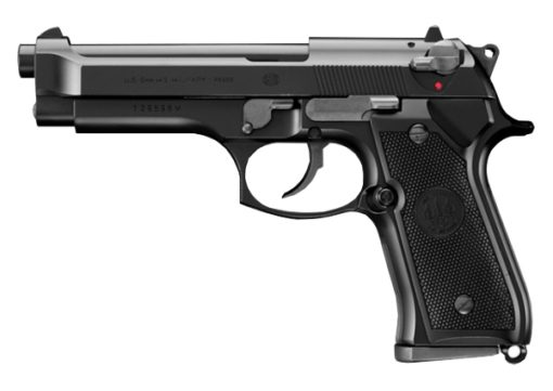 Beretta Tokyo Marui Pistola Airsoft M92F GBB
