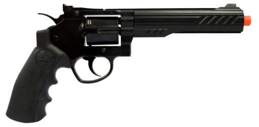 revolver de co2