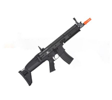 fn-scar-airsoft-510x204