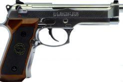 pistola de airsoft m92