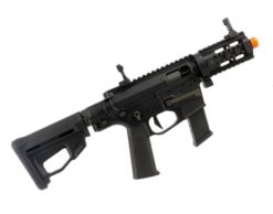 ARES M45 -X CLASS RIFLE AIRSOFT - PRETO
