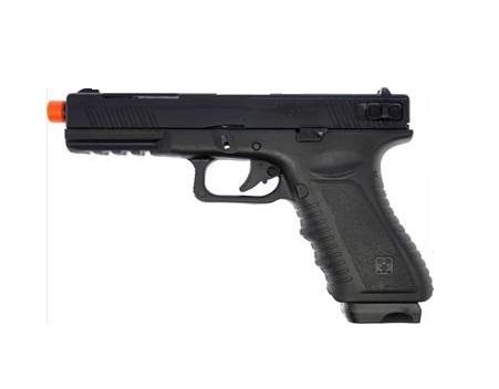 Pistolas de Co2 preço