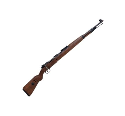 KAR98K Rifle Sniper Airsoft EVO WWII - Metal