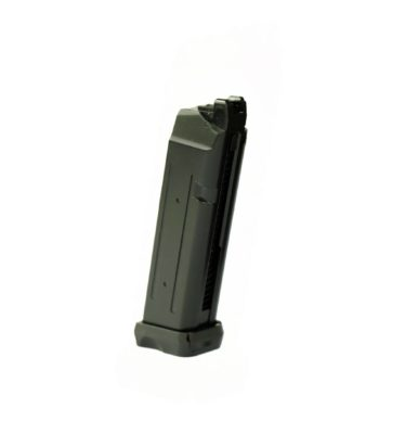 Magazine Para Pistola Airsoft APS CO2
