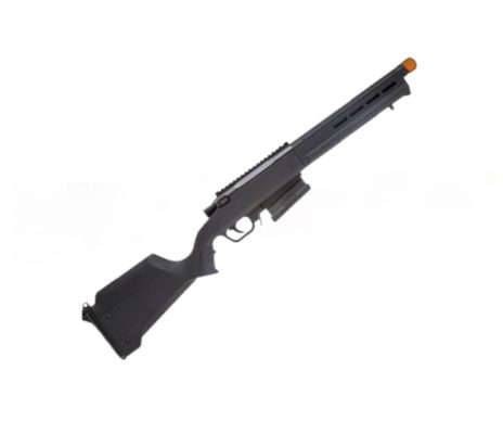 Sinper Rifle Striker AS02