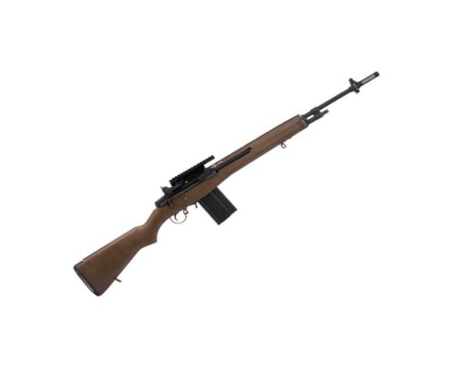 M14-Rifle-Sniper-Airsoft-We-GBB-Wood.jpg