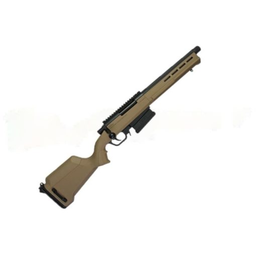 RIFLE-SNIPER-AIRSOFT-ARES-STRIKER-AS02-DESERT