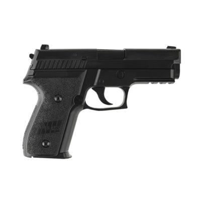 Sig Sauer P229 Airsoft KJW GBB - Preta
