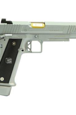 Pistola Airsoft EGM SALIENT ARMS Gas Blowback